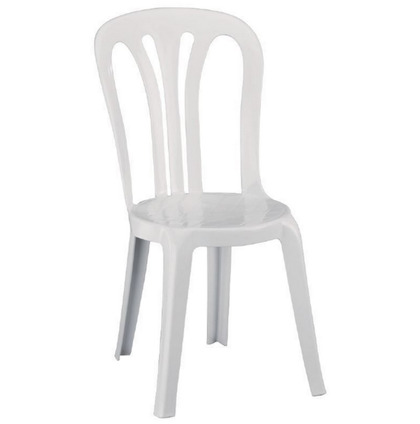 secondhand chairs and tables plastic bistro chairs