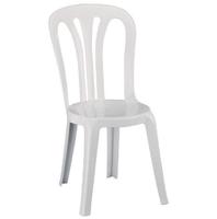 Garrotxa Chair