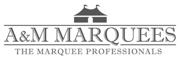Employment Opportunities in an established marquee hire company.
