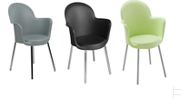 Gogo Chairs