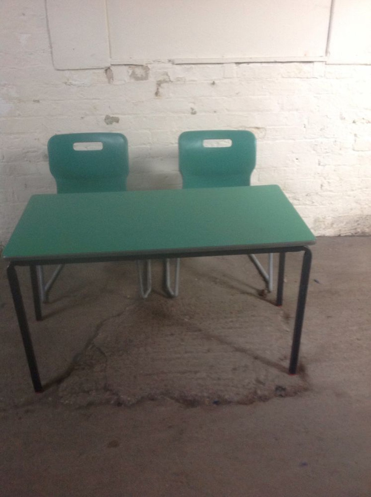 Secondhand Chairs And Tables School Playgroup And Nursery Furniture P3 School Chairs And Tables Manchester