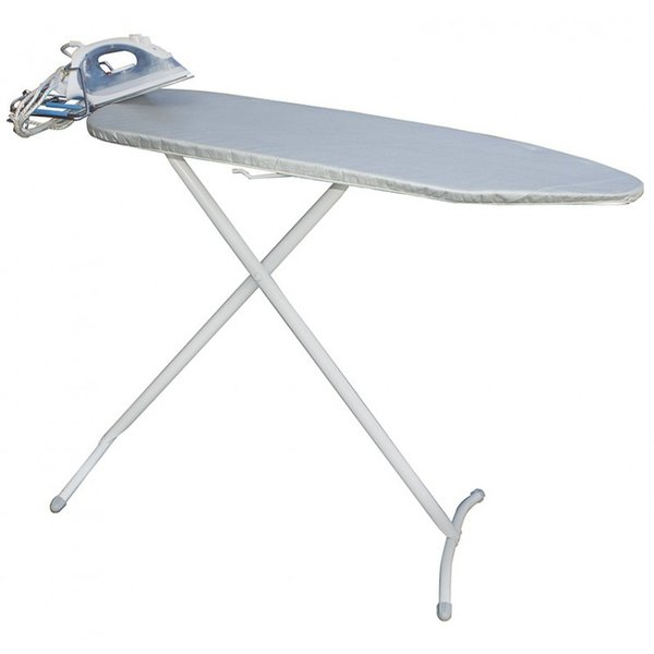Hotel Ironing boards