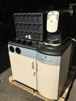 Flavia Creation 400 tea/coffee/hot drinks machine