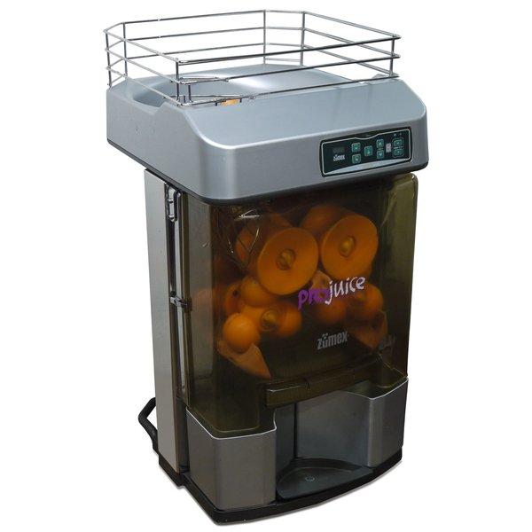 Zumex Versatile D Juicer