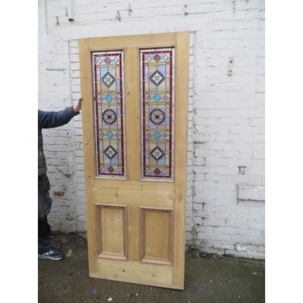 Reclaimed door for sale