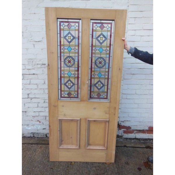 Vintage door for sale