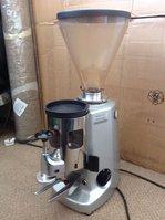 Mazzer LUGGI Expresso Italiano coffee grinder