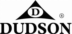 Dudson Tudor China (Neo Range) Slight Seconds