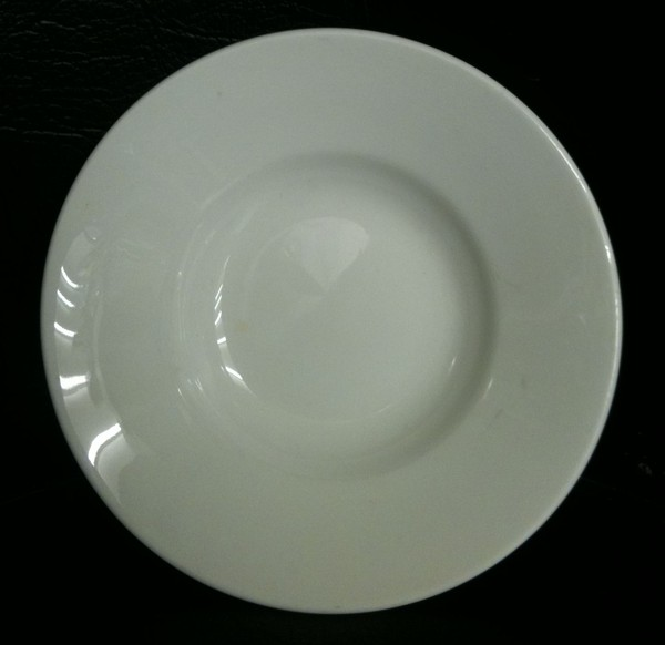 Dudson Tudor China Neo Range Slight Seconds