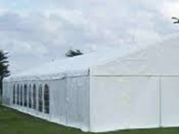 Kent based Marquee company requires marquee foreman
