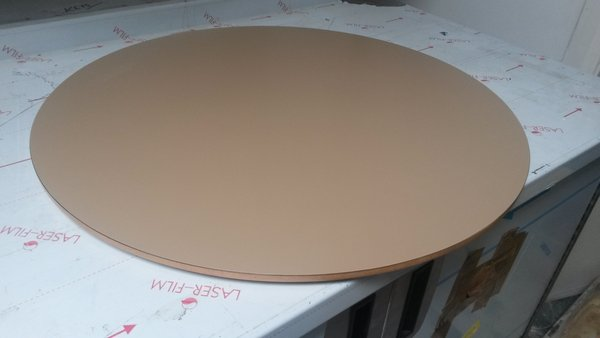 Restaurant / Cafe Table Tops