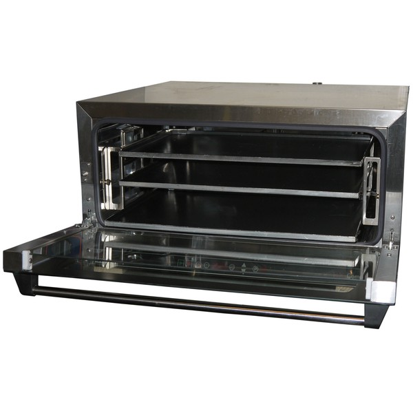 Buy Mono BX Convection Oven