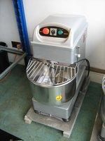HS20 Dough Mixer