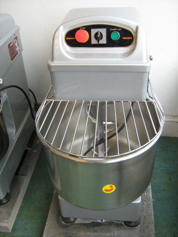 HS30 Dough Mixer