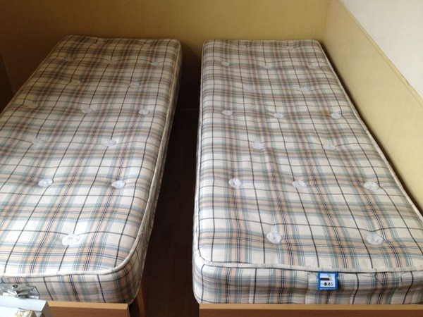 bed and breakfast beds for sale