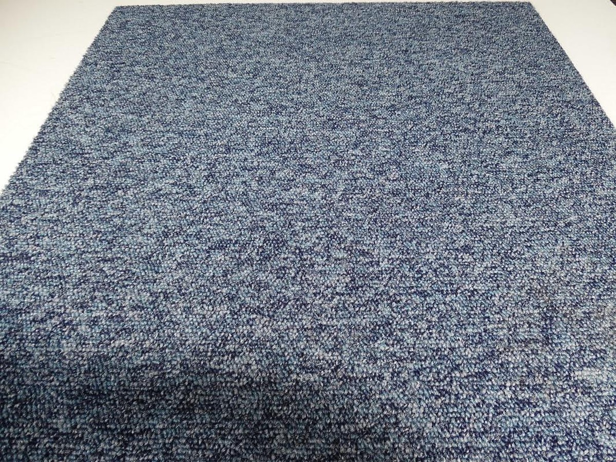 Curlew Secondhand Marquees Carpet And Matting Carpet