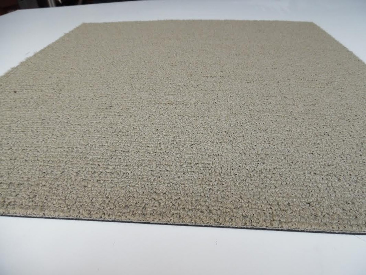 Used Carpet For Sale Near Me