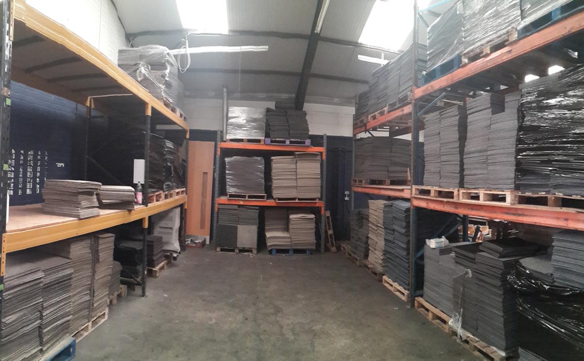 carpet tiles office. Grey Office Carpet For Sale Large Stock Of Tiles P