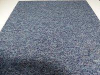 Grey office carpet for sale