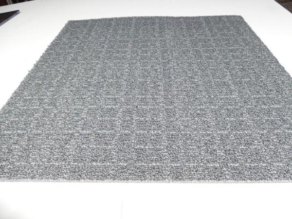 Cheap office flooring