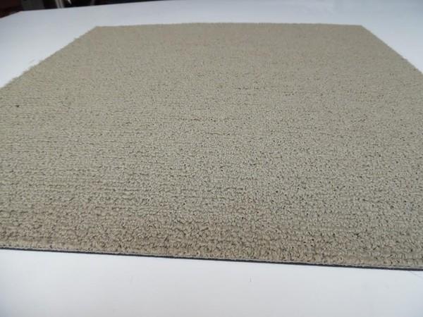 Commercial carpet tiles for sale
