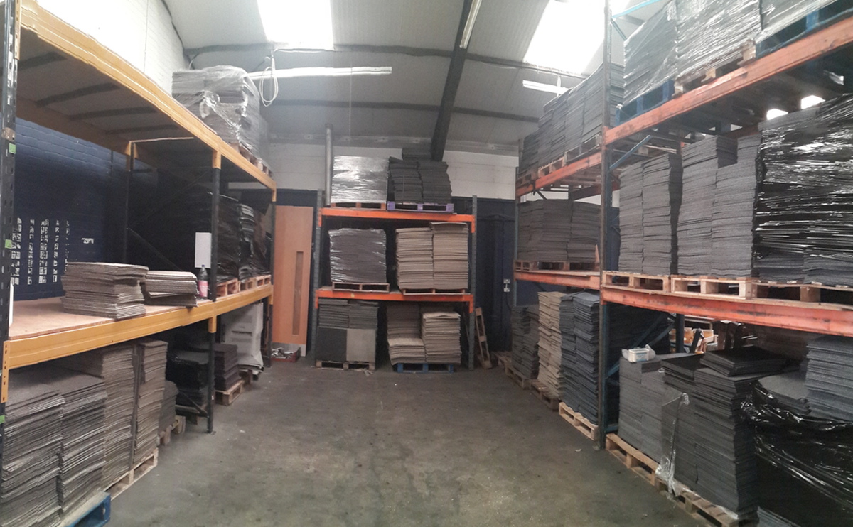 Secondhand Catering Equipment | Job Lots and Miscellaneous | B Grade ...
