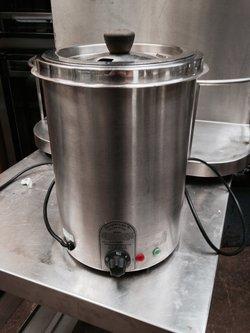Soupercan Soup Warmer