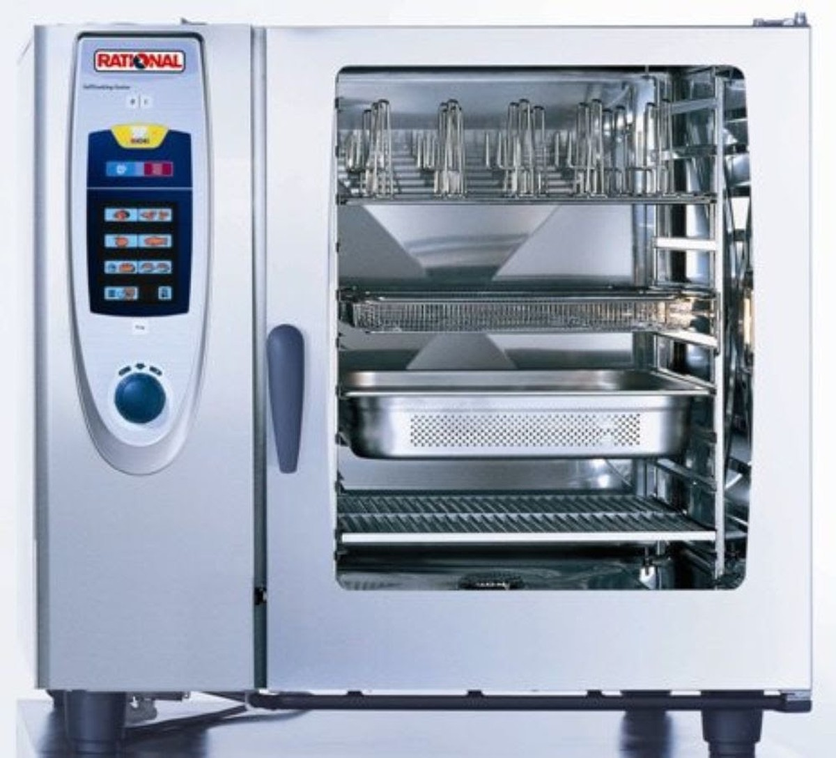 Secondhand Catering Equipment Catering Equipment Wanted