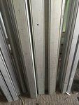 Marquee Gable Legs 6/9m for sale