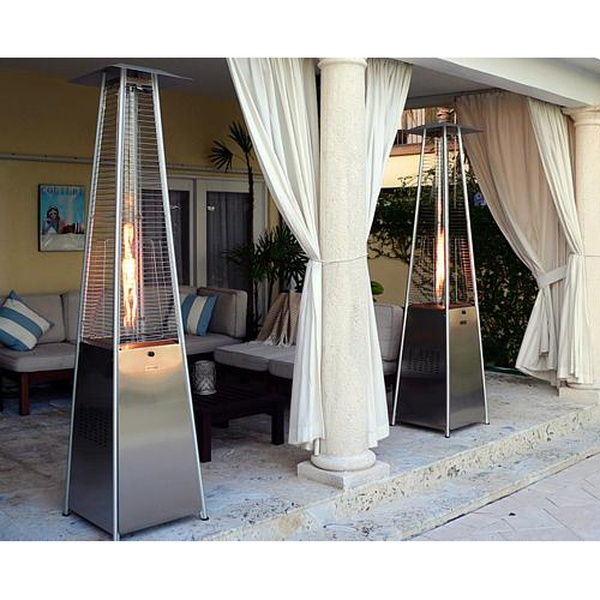 Pyramid Heaters for sale