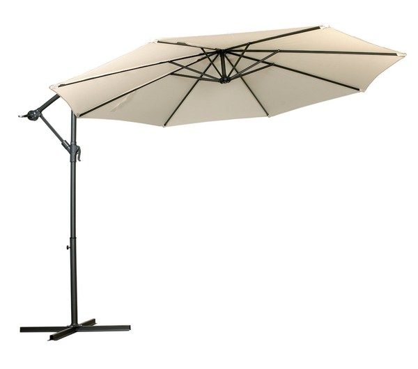 Ivory Banana Umbrella for Sale