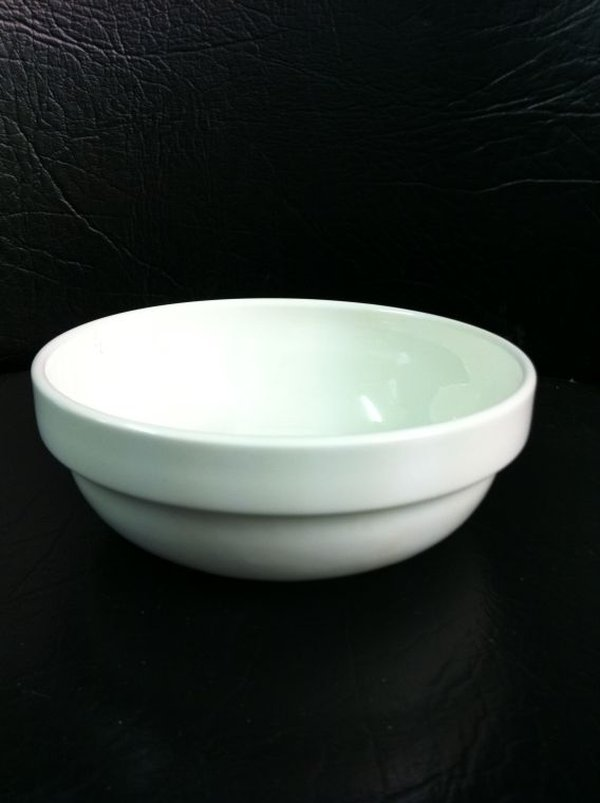 Dudson Best Pie Dish  for sale