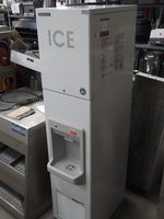 Hoshizaki Ice Maker / Machine for sale