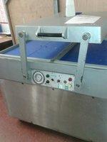 Mulitvac Valcuum Packer