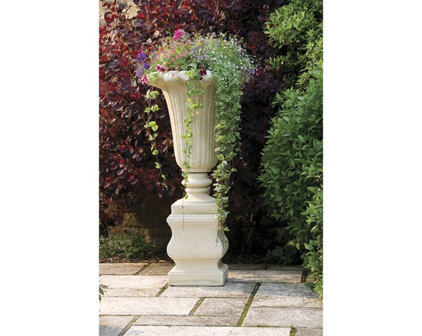 Garden planters for sale