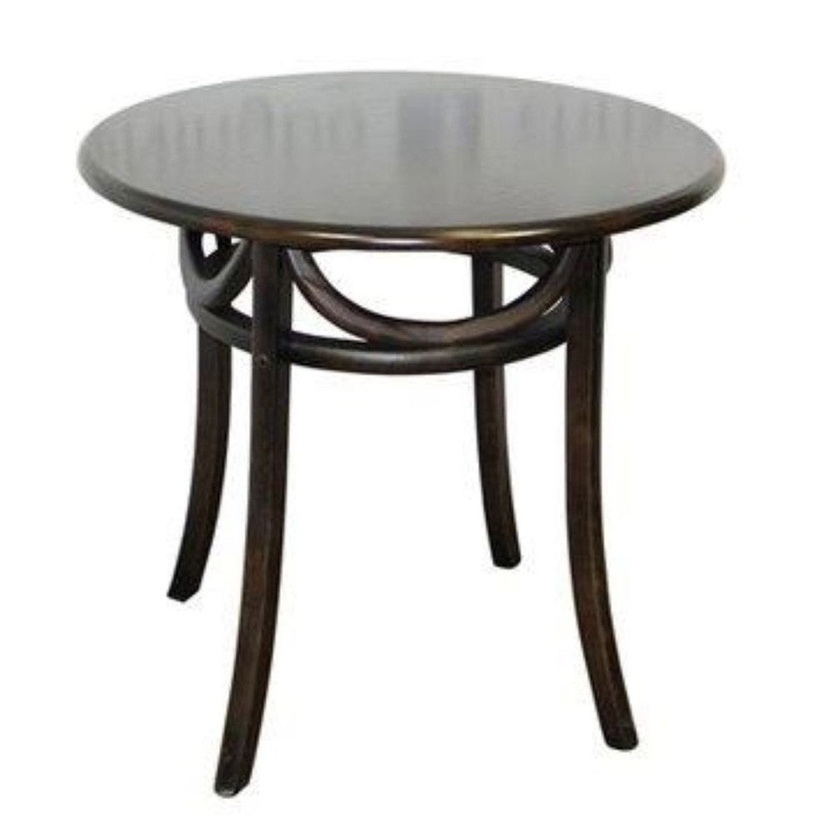 secondhand chairs and tables restaurant or cafe tables wooden elm restaurant tables uk. Black Bedroom Furniture Sets. Home Design Ideas