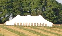 Baytex Traditional Marquee