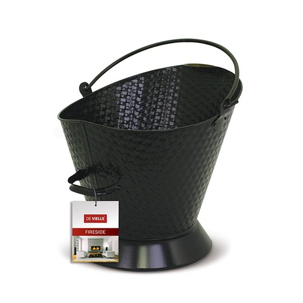 Basket Weave Waterloo Bucket