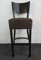 High bar stool for sale