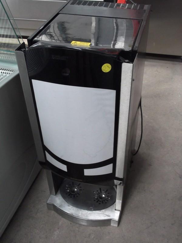 Chilled Drinks  Dispenser  (3270)