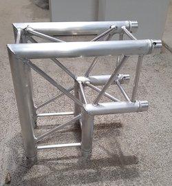 Quad Stage Construction Truss for sale