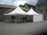 Barbieri Chinese hat marquees