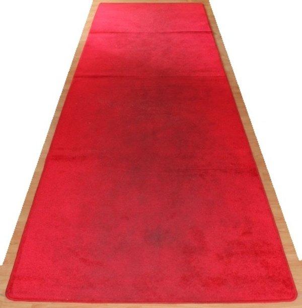 red carpet runner