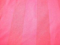 Pink Tablecloths