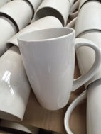 500x Dudson Seconds Mugs for sale