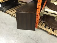 Wenge Table Tops