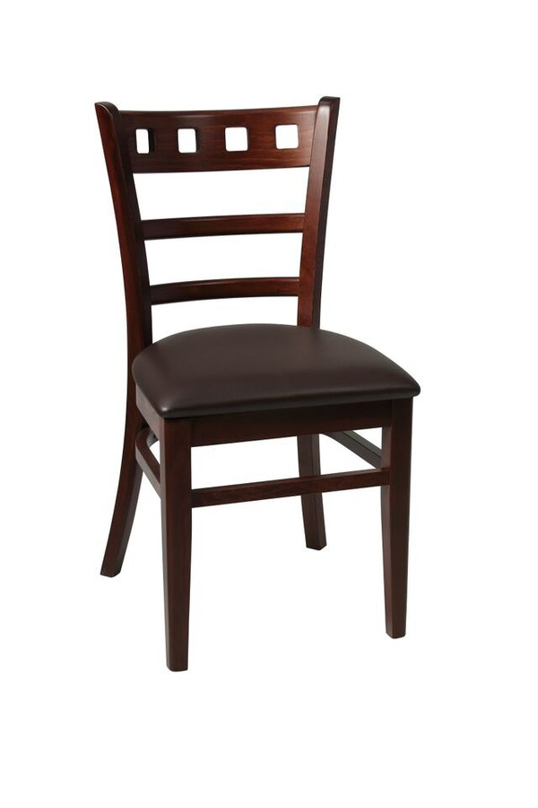 Enzo Side Chair