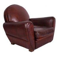 Child Club Chair c.1950
