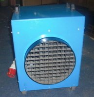 3 phase heater 20kw Heater