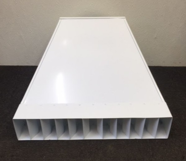Heater Diffusers